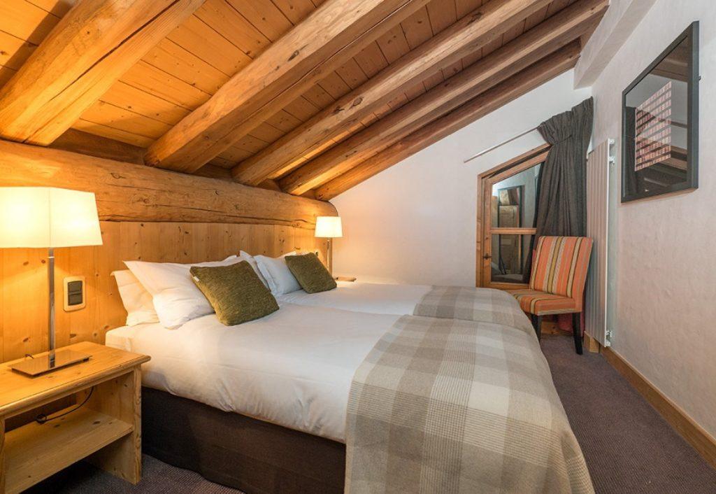 Aspen Lodge Penthouse Suite 8 in Val d'Isere (5)