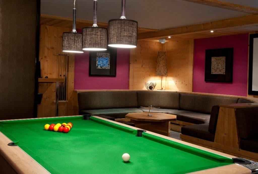 Aspen Lodge Penthouse Suite 8 in Val d'Isere (6)