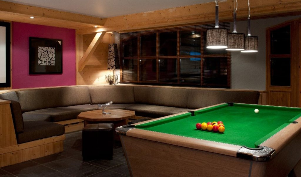 Aspen Lodge Suite 6 in Val d'Isere (3)