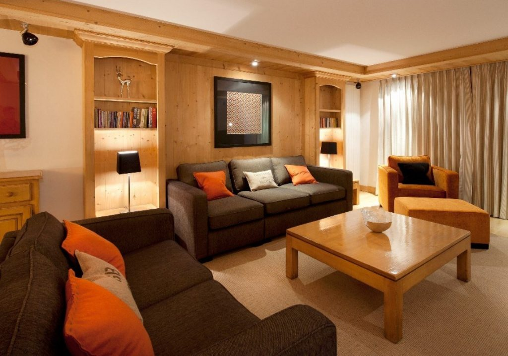 Aspen Lodge Suite 8 in Val d'Isere (6)