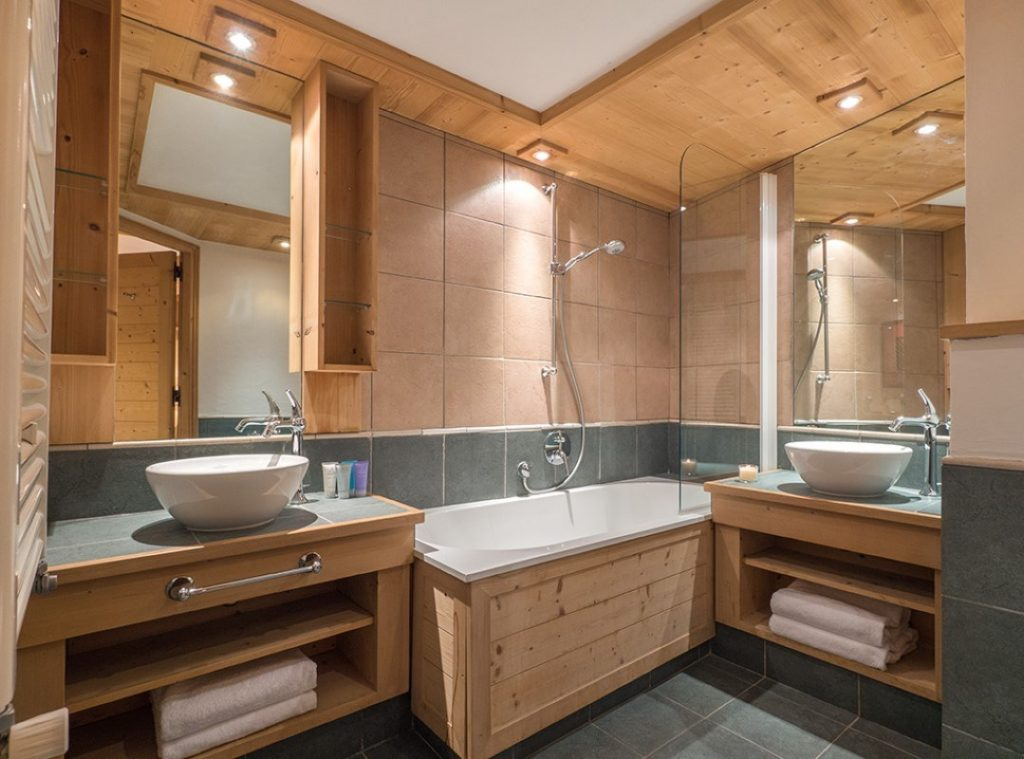 Aspen Lodge Suite 8 in Val d'Isere (7)