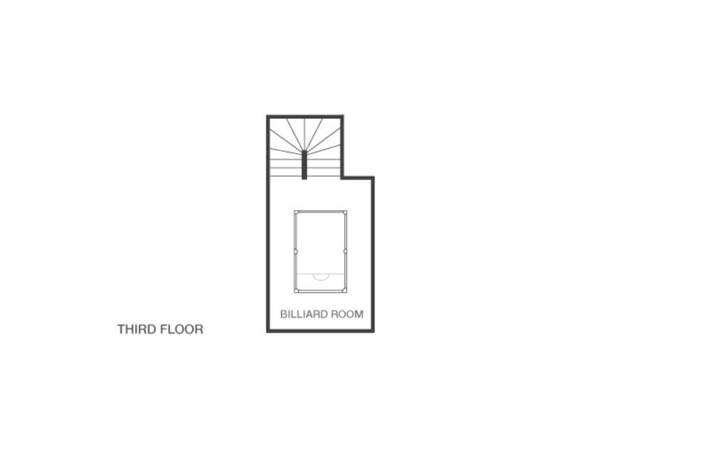 Bellacima Lodge in Meribel (11)