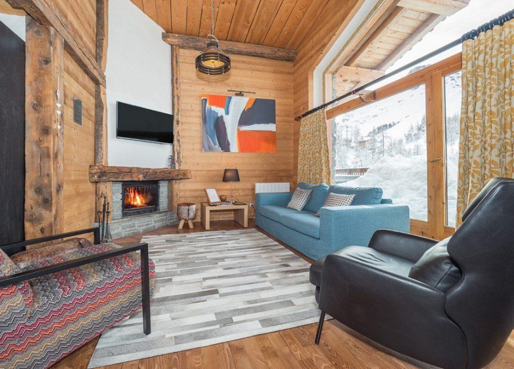 Bellevarde Lodge Muscat in Val d'Isere (10)