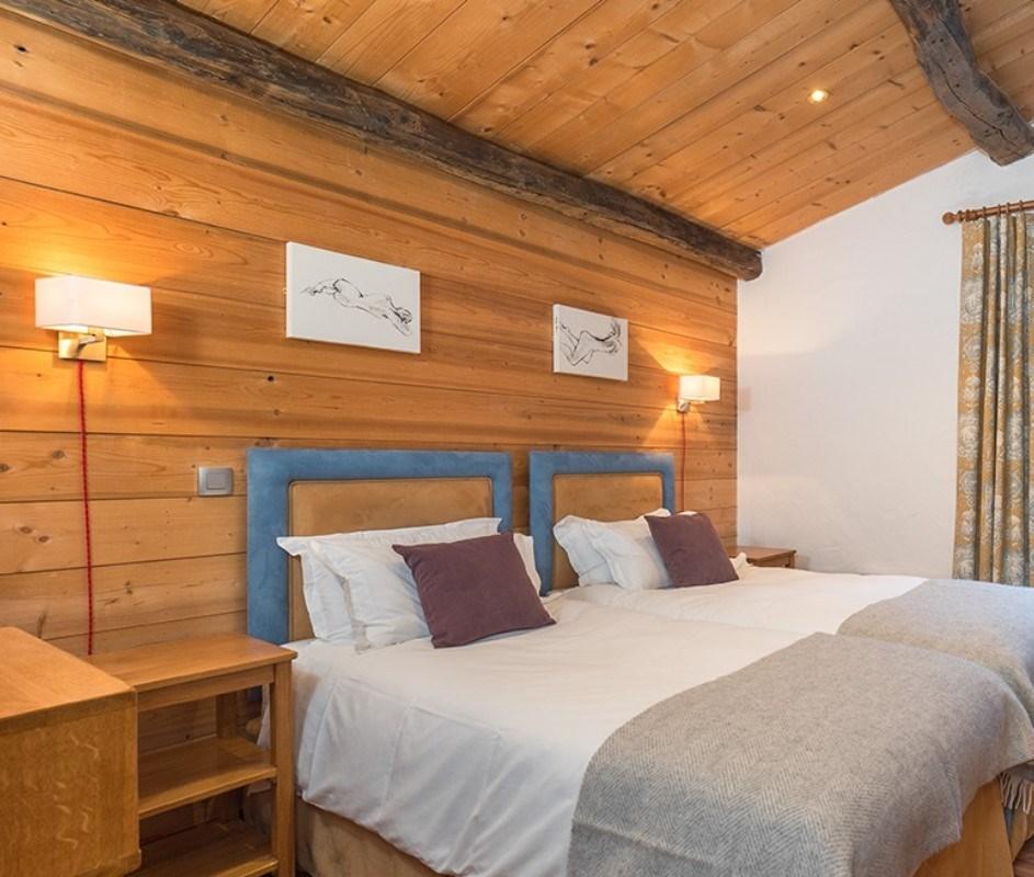 Bellevarde Lodge Muscat in Val d'Isere (11)