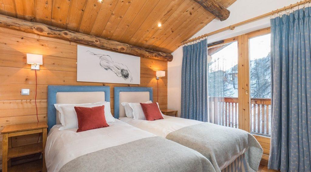 Bellevarde Lodge Muscat in Val d'Isere (12)