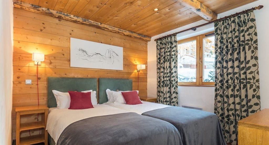 Bellevarde Lodge Muscat in Val d'Isere (6)