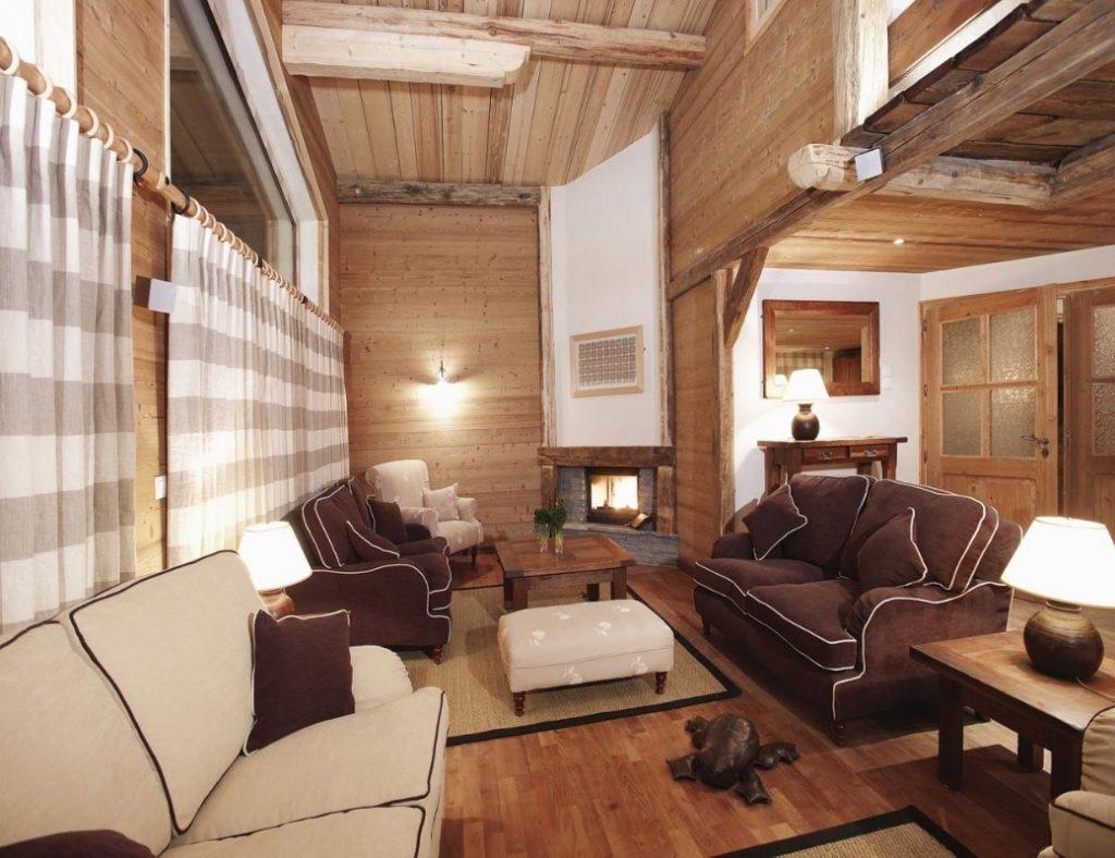 Bellevarde Lodge Savoie in Val d'Isere (6)