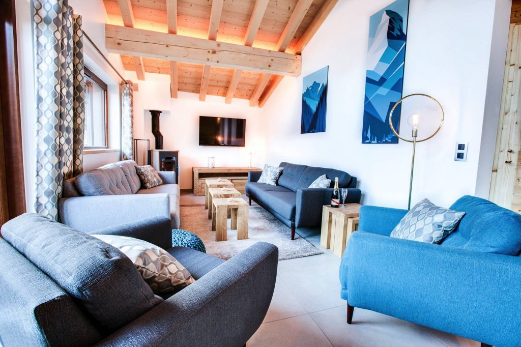 Chalet Chouette in Morzine (18)