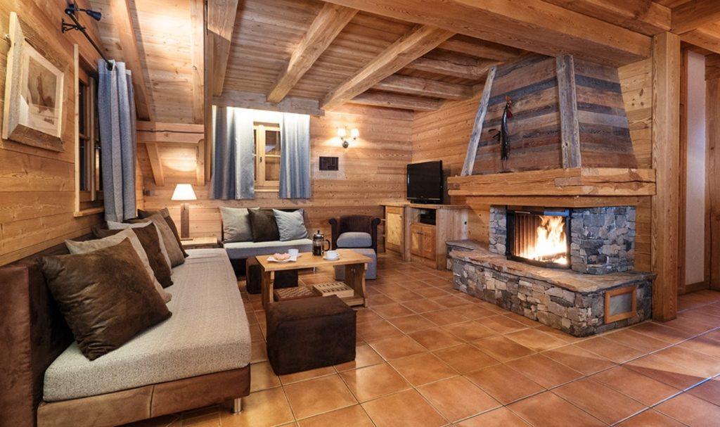 Chalet La Maison in Alpe d'Huez (13)