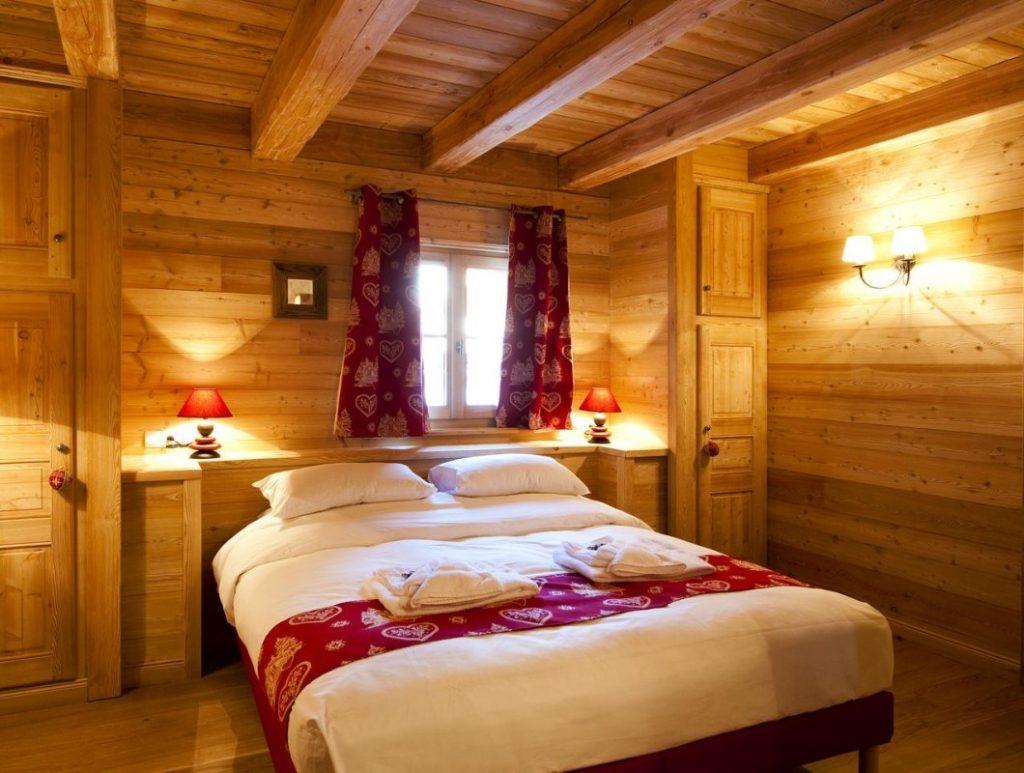 Chalet La Maison in Alpe d'Huez (7)