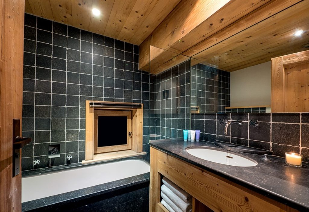 Chalet Madrisah in Val d'Isere (5)