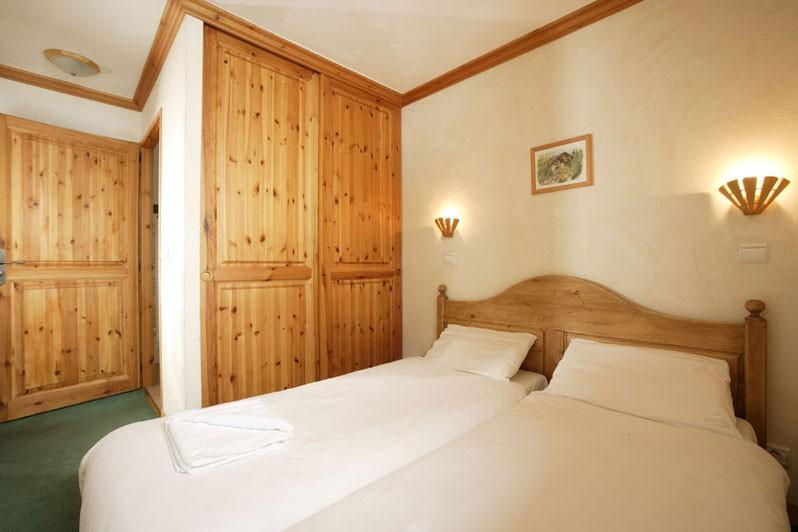 Chalet Peclet in Val Thorens (3)