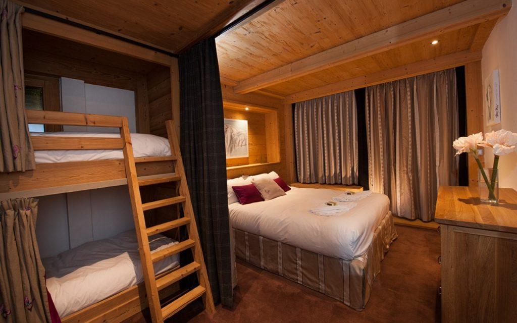 Como Suite in La Plagne (3)