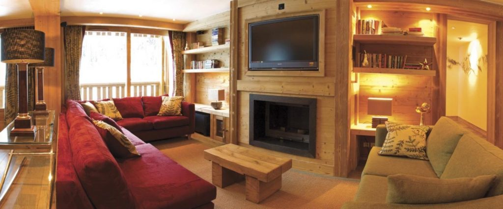 Garda Suite in La Plagne (8)