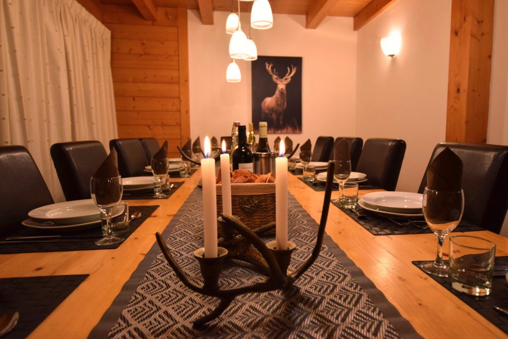 Himalaya Lodge in Morzine (13)