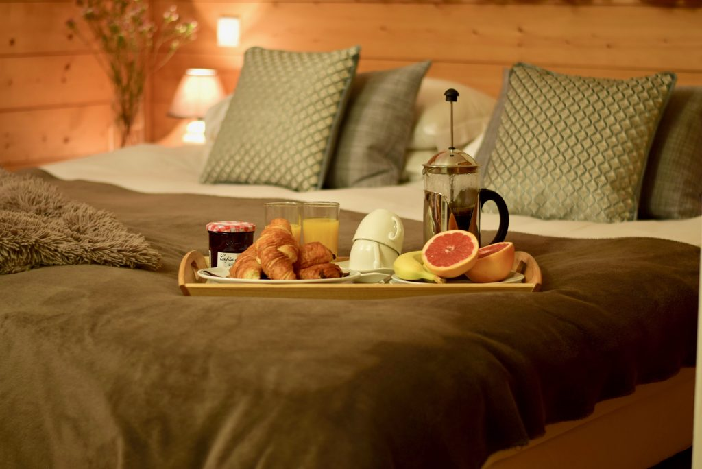 Himalaya Lodge in Morzine (14)