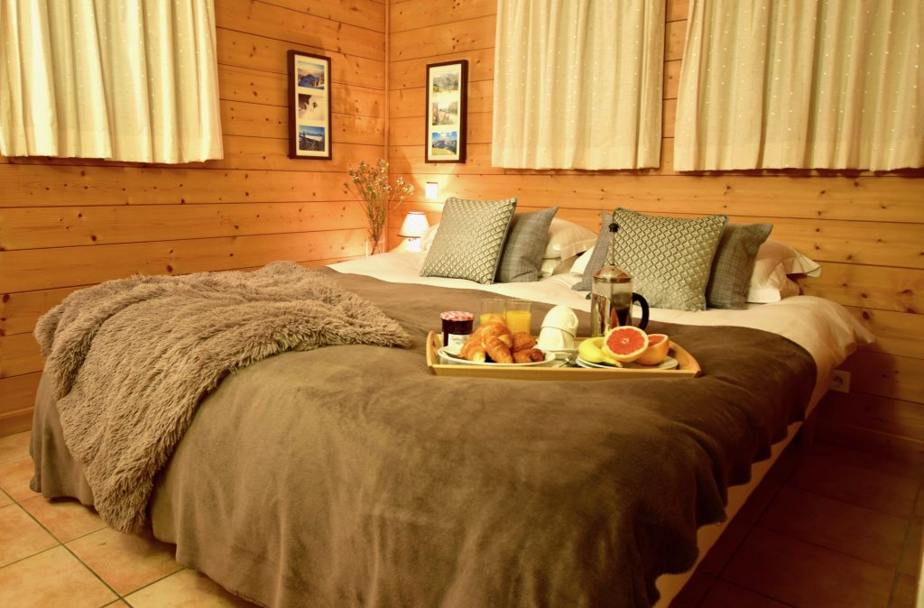 Himalaya Lodge in Morzine (15)