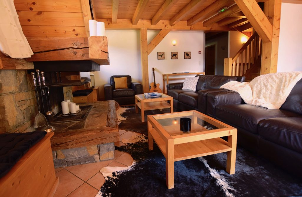 Himalaya Lodge in Morzine (18)