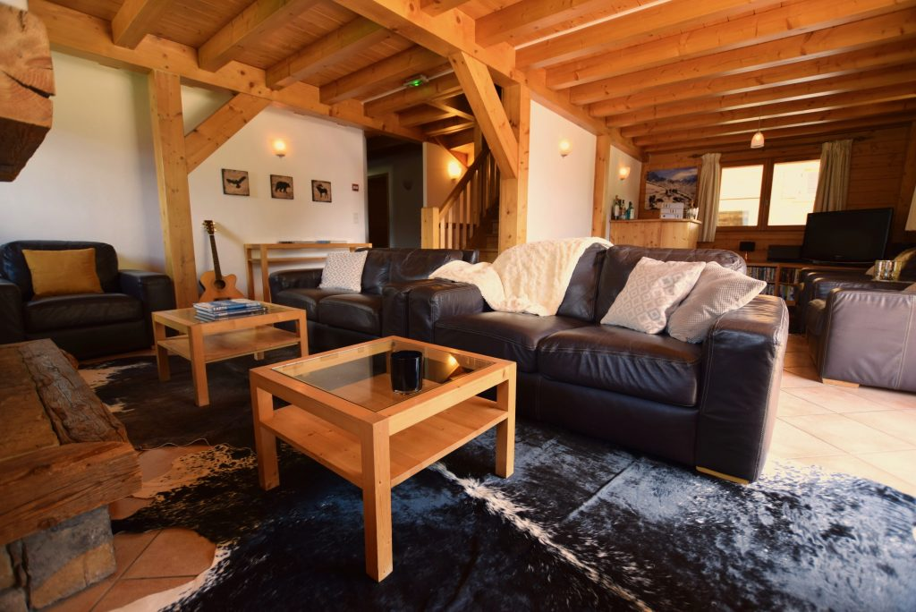 Himalaya Lodge in Morzine (19)