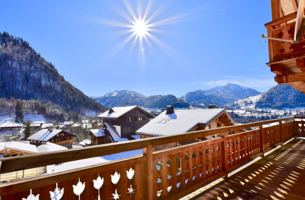 Himalaya Lodge in Morzine (3)