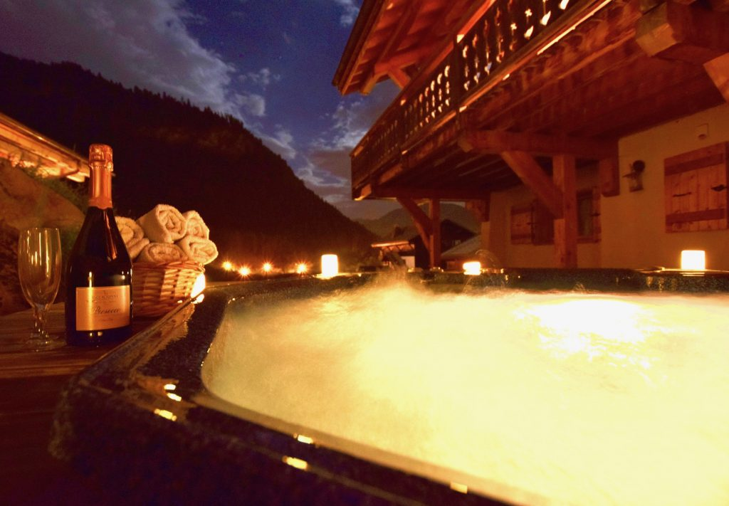 Himalaya Lodge in Morzine (5)