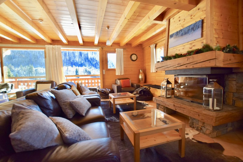 Himalaya Lodge in Morzine (6)
