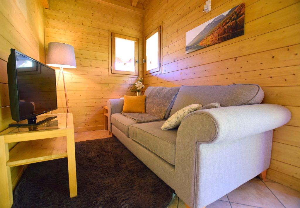 Himalaya Lodge in Morzine (7)
