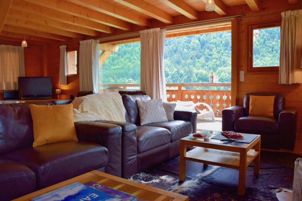 Himalaya Lodge in Morzine (8)