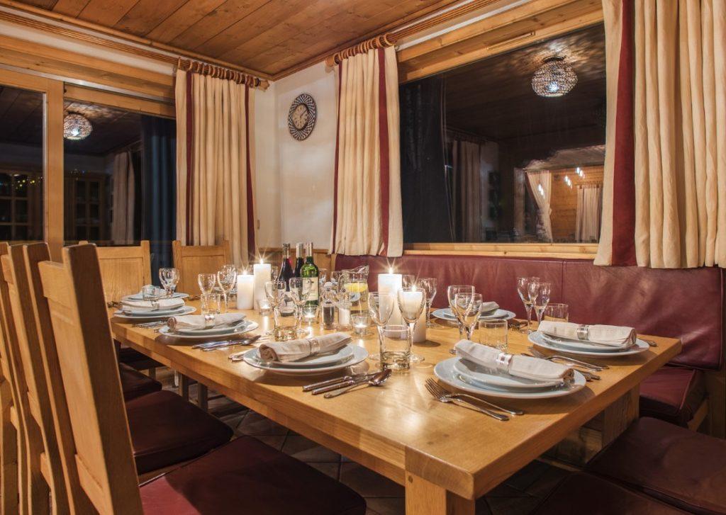 Indiana Lodge in Meribel (3)