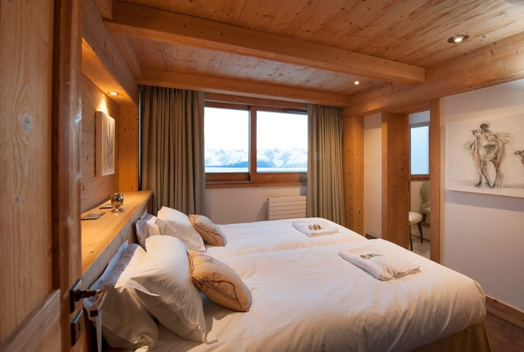 Leman Suite in La Plagne (7)
