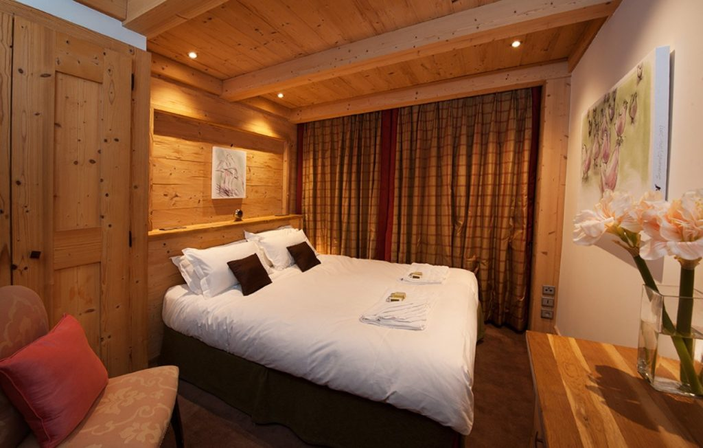 Leman Suite in La Plagne (8)