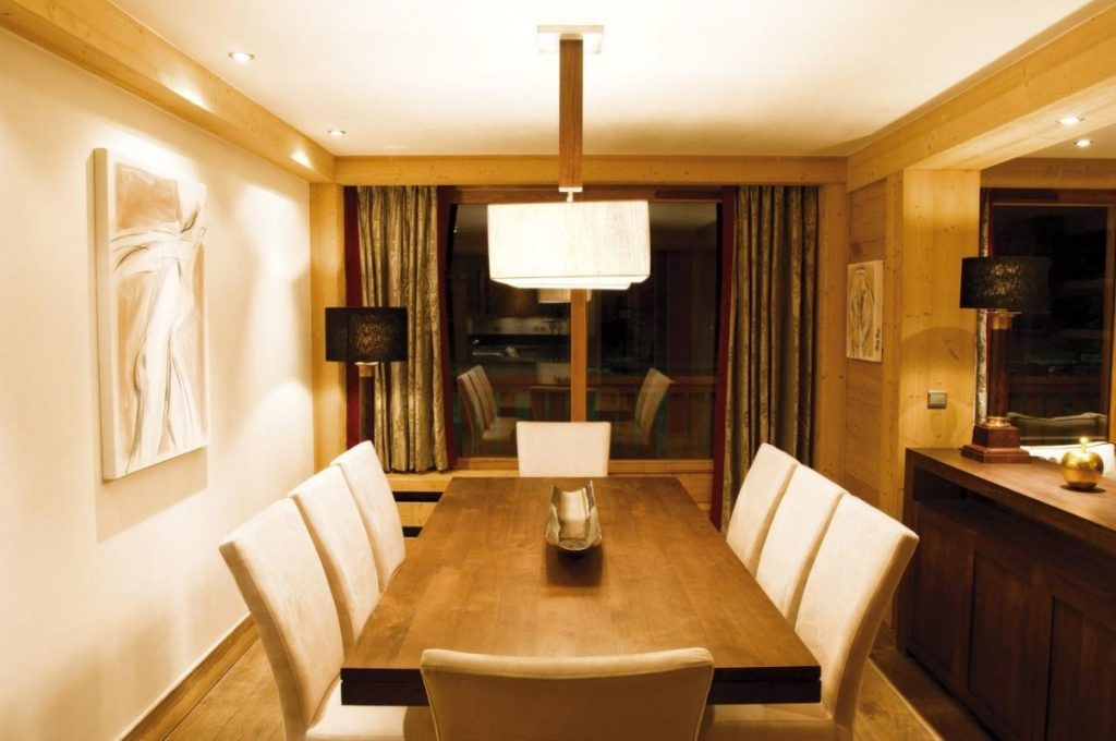 Leman Suite in La Plagne (9)