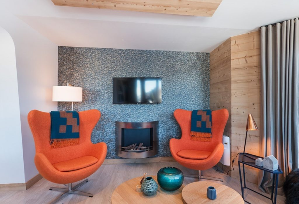 No 1 Penthouse in Avoriaz (12)