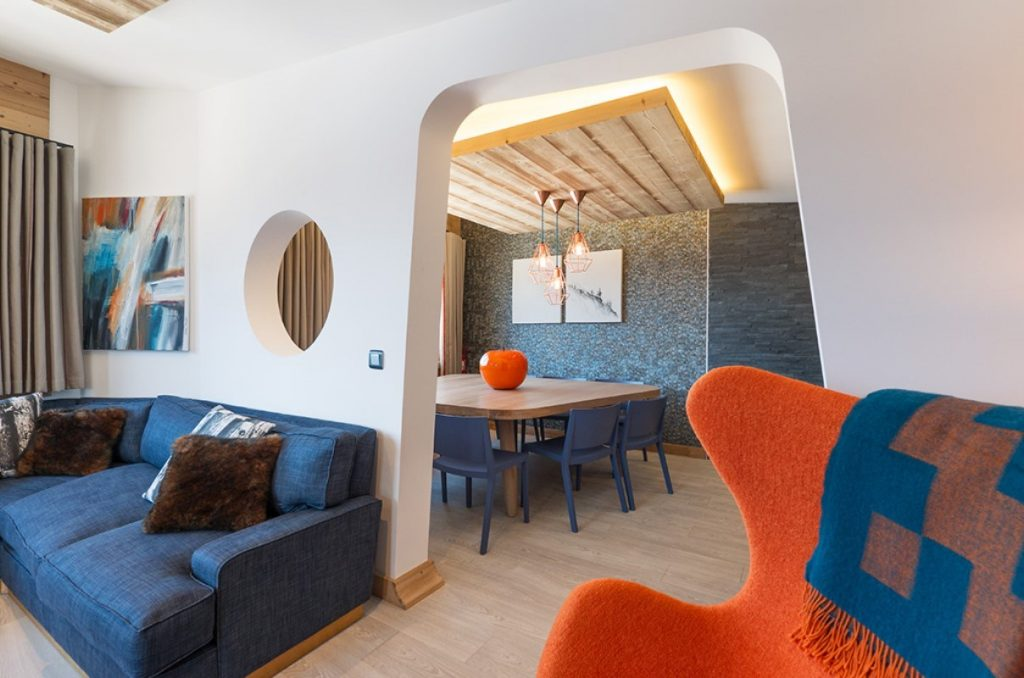 No 1 Penthouse in Avoriaz (13)