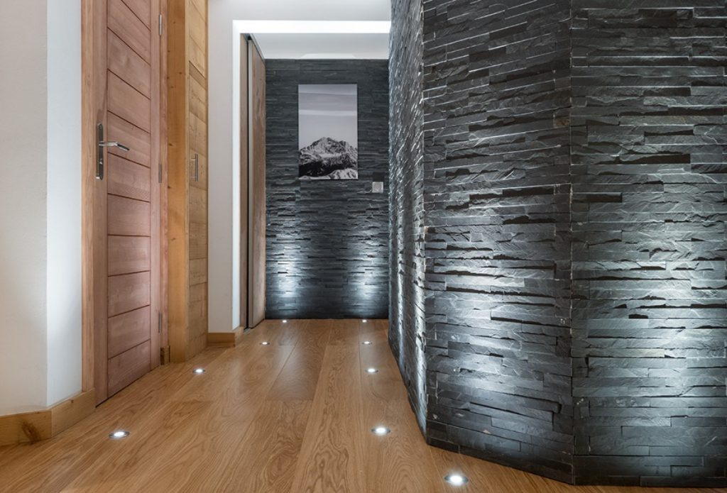 No 2 Penthouse in Avoriaz (12)