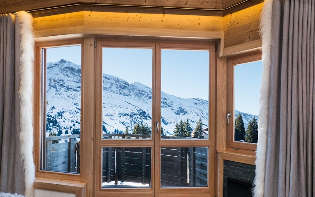 No 2 Penthouse in Avoriaz (16)