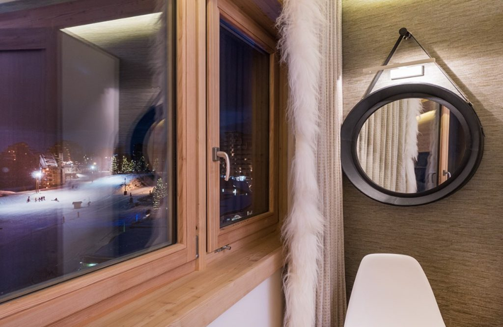 No 2 Penthouse in Avoriaz (8)