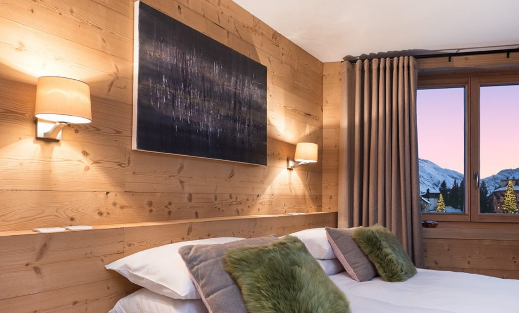 No 3 Penthouse in Avoriaz (15)