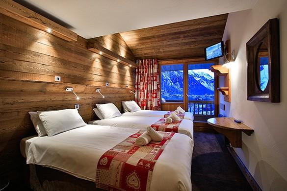 The Lodge in Val d'Isere (5)