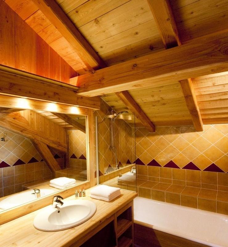 VIP Club Chateau in Alpe d'Huez (11)