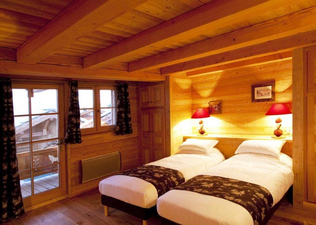 VIP Club Chateau in Alpe d'Huez (12)