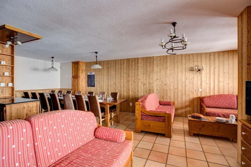 Chalet Cerise in Val Thorens (13)