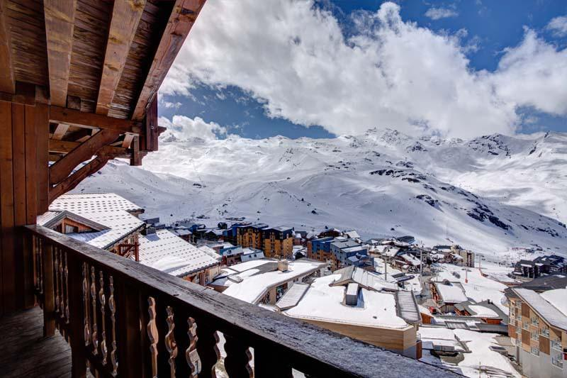 Chalet Cerise in Val Thorens (18)