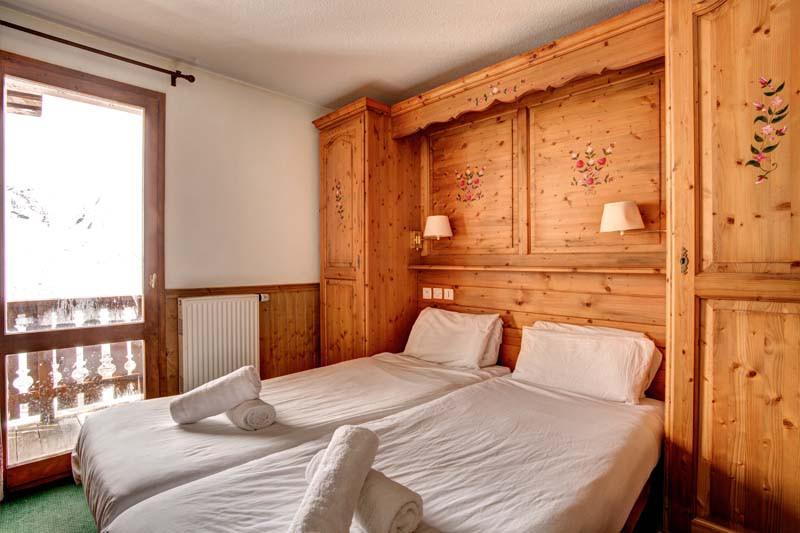 Chalet Cerise in Val Thorens (5)