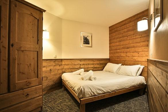 Chalet Leo in Val Thorens (3)