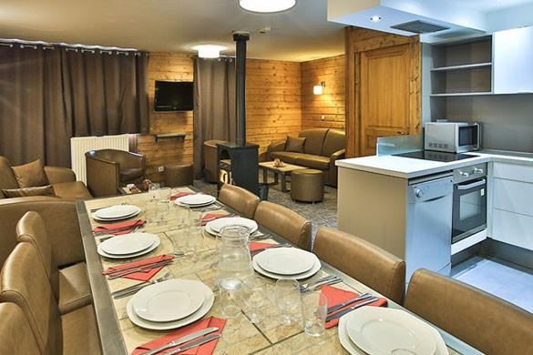 Chalet Leo in Val Thorens (4)