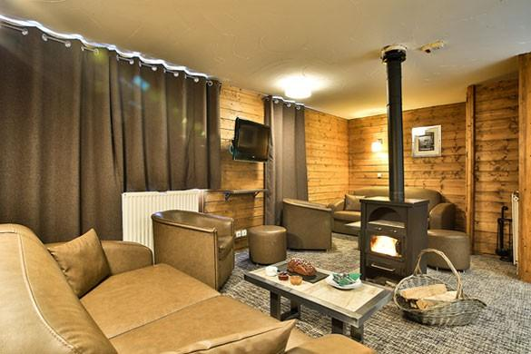 Chalet Leo in Val Thorens (5)