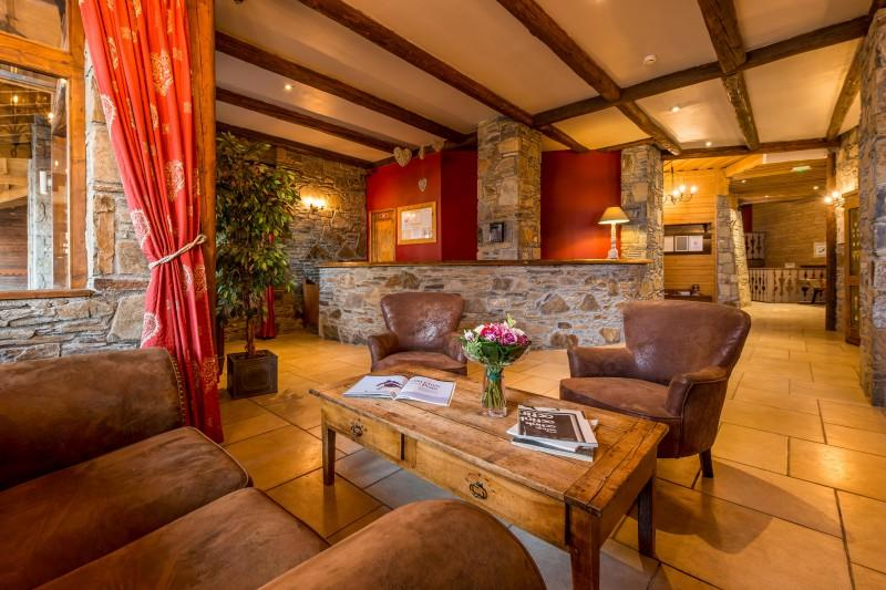 Chalet Leo in Val Thorens (8)