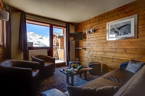 Chalet Libra in Val Thorens (2)