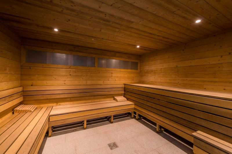 Chalet Libra in Val Thorens (5)